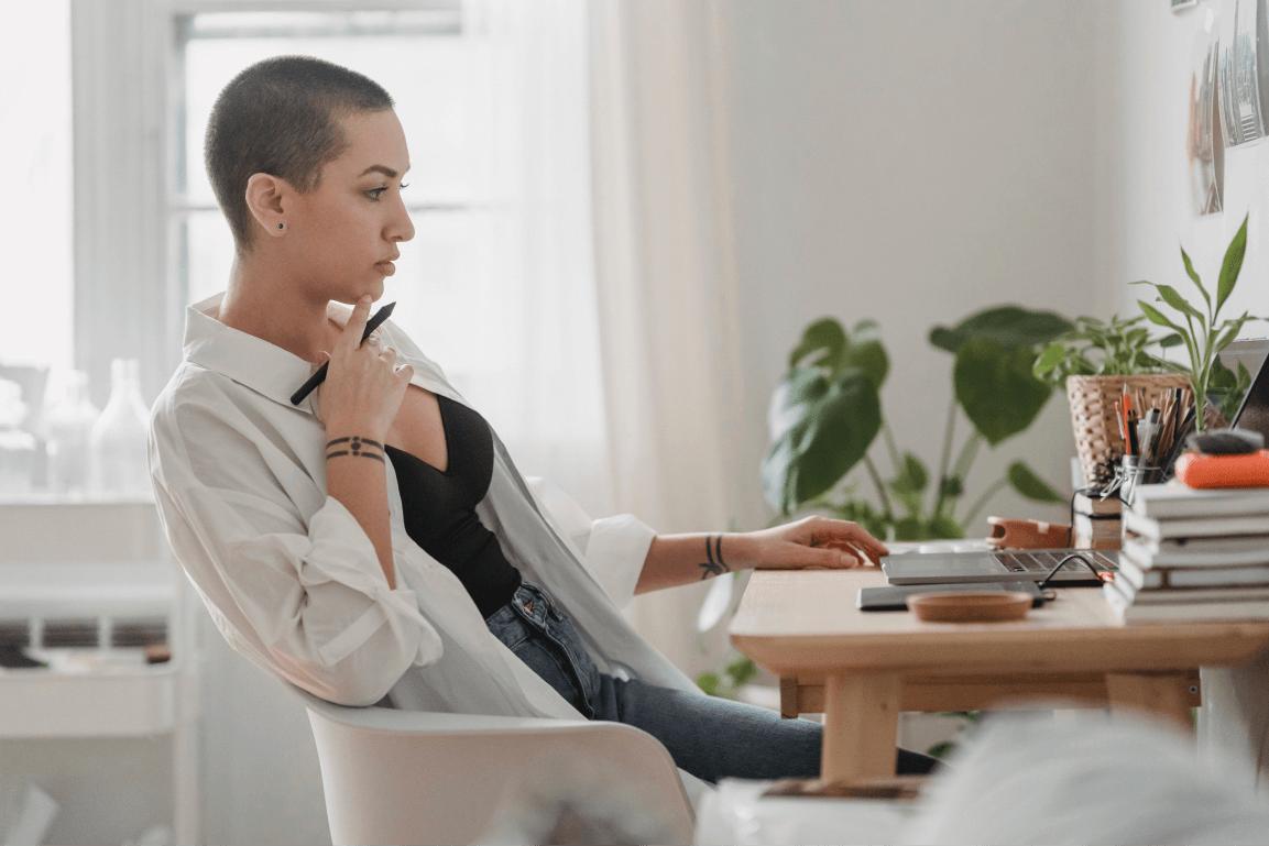 Behavior Therapy Online